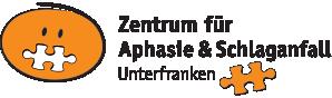 Aphasie 4.0 Online-Kongress